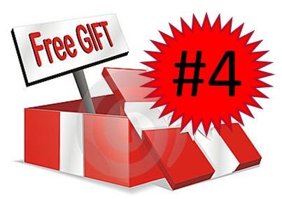 Gift No 4