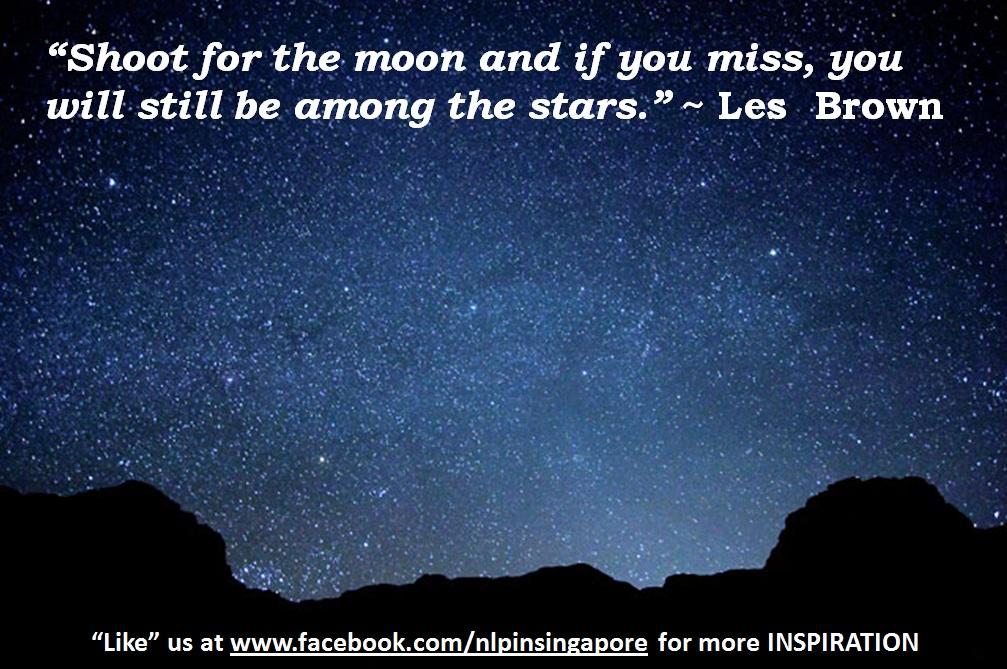 Quote # 3 - NLP Singapore