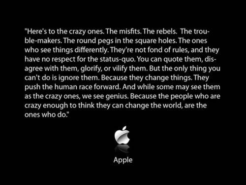 stevejobs_life_quote