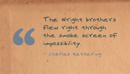 the-wright-brothers-flew-right-through-the-smoke-screen-of-impossibility