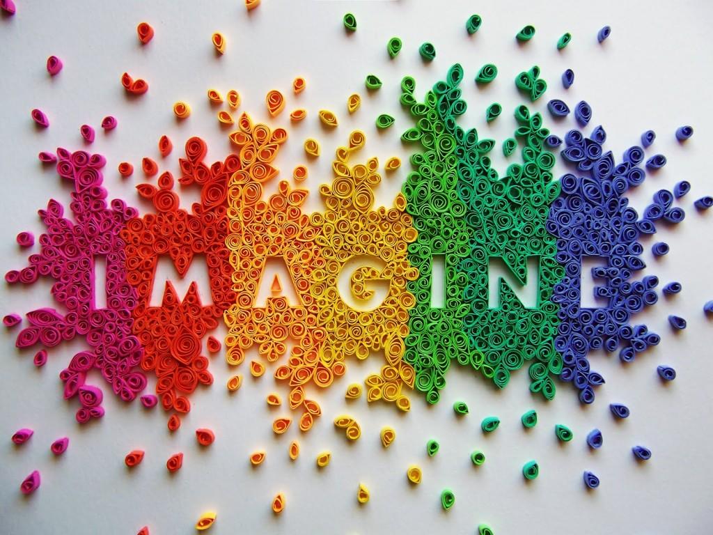 imagine-finished-1
