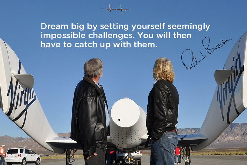quote_impossible-16134