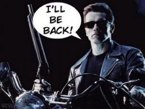 I'll+be+back