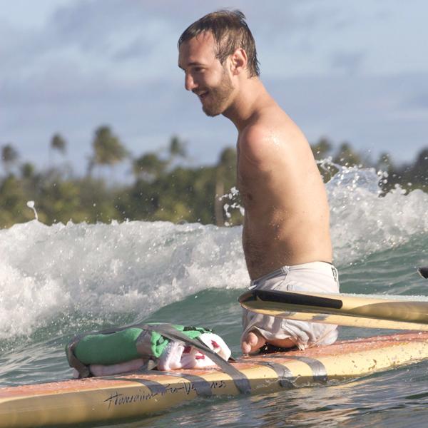 Nick Surfs