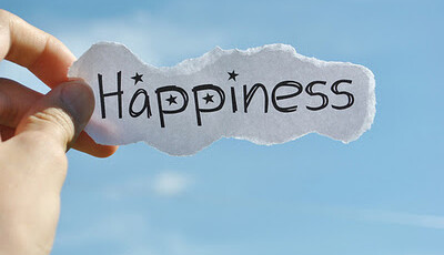 NLP SINGAPORE – THE HAPPINESS PROJECT
