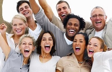 NLP Singapore – The Habits of Supremely Happy People, Are Yours Similar?